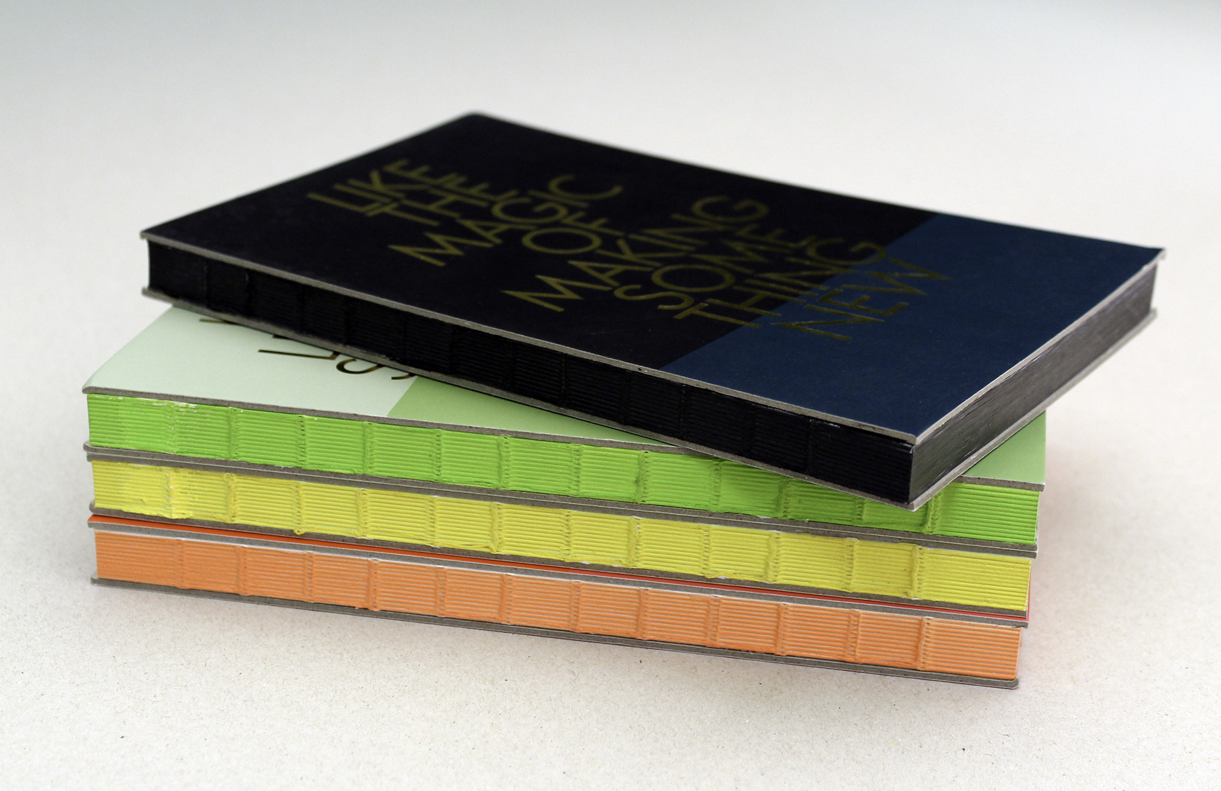 Book Covering Materials ~ Luxury book cover materials qbn