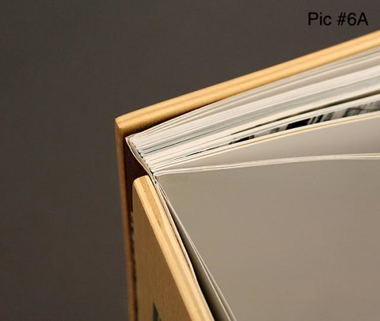Book Cover Binding Material ~ Book binding materials anstey and finishing